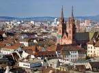 Katedra w Bazylei – kościół w Bazylei, powstały w kilku etapach między 1019 a 1500 rokiem w stylach romańskim i gotyckim.