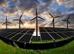 Ustawa o odnawialnych źródłach energii, opublikowana 20 lutego 2015 r., wprowadziła zmiany w przepisach Prawa energetycznego dotyczących postępowań o wydanie świadectw pochodzenia.