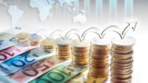 konto bankowe-euro-waluty-finanse