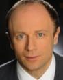 Franciszek Hutten-Czapski partner i dyrektor zarządzający w The Boston Consulting Group