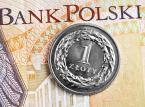 Resort finansów: Nadwyżka budżetu po wrześniu 2018 r. wyniosła 3,2 mld zł