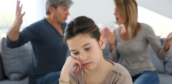 rodzice-dziecko-kłótnia