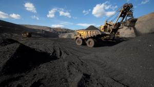 kopalnia-węgla