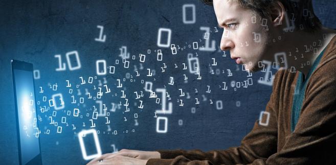 programista, IT, informatyk