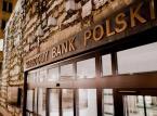 Topnieją zyski banków. NBP podał dane
