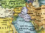 Wiceminister finansów USA: Będziemy karać każdego, kto kupi irańską ropę