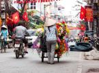 Umowa o wolnym handlu między UE i Wietnamem podpisana. To przełomowe porozumienie