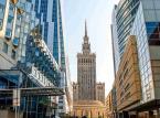 Polska spadła w najnowszym rankingu Doing Business. Przegrywamy z Rwandą [TABELA]