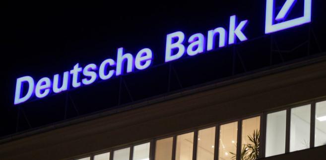 Deutsche Bank, Fot. 360b