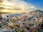 Świat zaleje morze śmieci. Do 2050 roku ich liczba wzrośnie nawet o 70 proc.