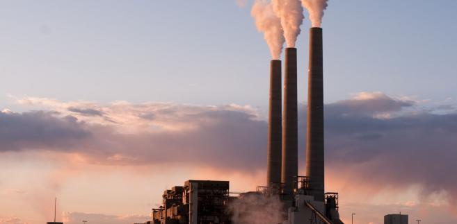 """""""Energia pochodząca z węgla jest nam potrzebna, by utrzymać nasz rozwój gospodarczy i abyśmy mogli budować nowe elektrownie"""""""