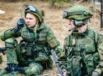 """""""Nowaja Gazieta"""": Na aferze wokół agentów GRU mogą zyskać inne służby specjalne"""