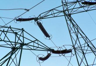 Idą podwyżki cen prądu
