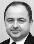 Konrad Szymański sekretarz stanu ds. europejskich w MSZ