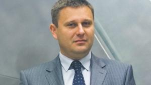 Adam Tychmanowicz Prezes Zarządu, Neptis S.A.