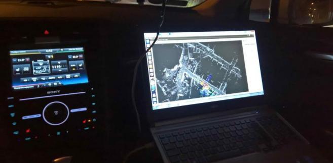 W Jaworznie powstanie tor do testowania aut autonomicznych, źródło - Biuro Promocji i Informacji Urzędu Miejskiego w Jaworznie