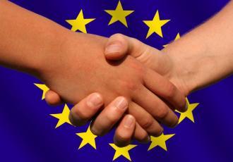 UE i protekcjonizm