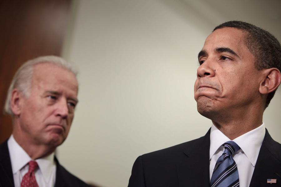 Obama i nowe zasady dla banków