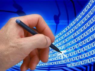 Obywatelski projekt zmian w systemie IKE można poprzeć mając podpis elektroniczny.