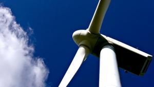 """Debiuty """"zielonych"""" spółek będą warte trzy razy więcej niż w 2009 r."""