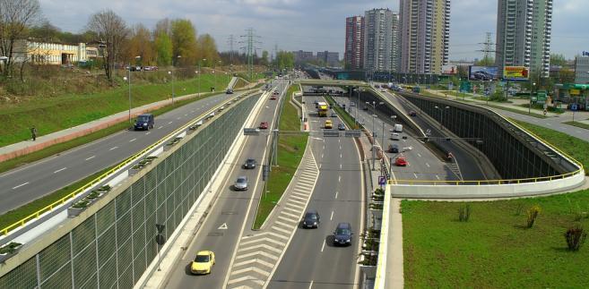 Katowice, Fot. Shutterstock