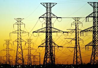 Grupa Sygnity wspiera rozwiązaniami informatycznymi energetykę.  Fot. PAP