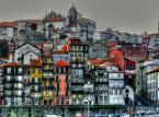14.Portugalia – 7,72 dol. za galon Ranking bólu – 23