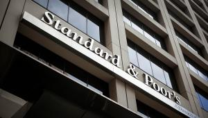 standards & poors
