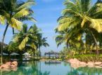 Goa - planując pobyt na tej indyjskiej wyspie trzeba się przygotować na wydatek ok 5 tys. złotych